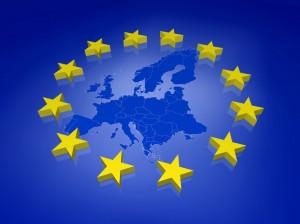 Brevetto UE