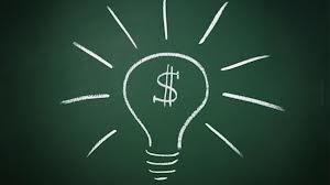 contributi innovazione