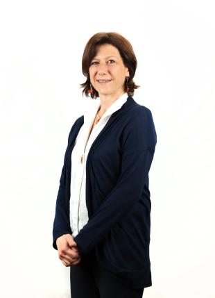 Angelica-Torrigiani
