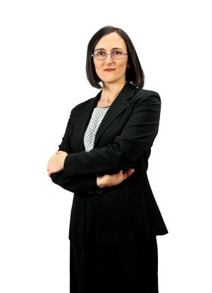 Barbara Besati