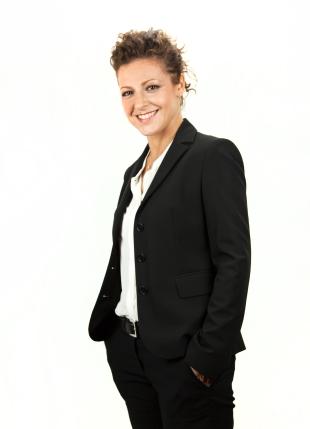 Elisabetta D'Amore