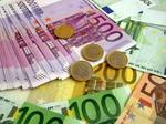 Euro_fondi alle imprese