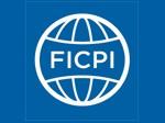 Al FICPI ExCo and World Congress 2015 di Città del Capo