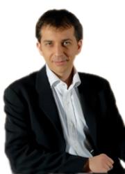 Jacopo-De-Benedetti
