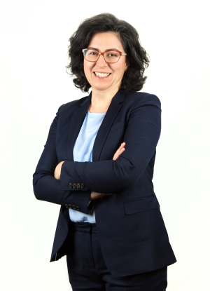 Silvia-Brazzini