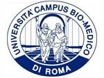 UNI_Campus BIOMEDICO