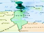 Brevetto_Tunisia