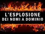 esplosione nomi a dominio