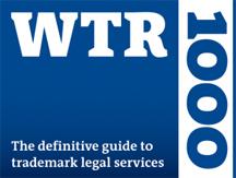WTR1000_logo