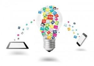 Diritto d'autore-Software e diritto d'autore