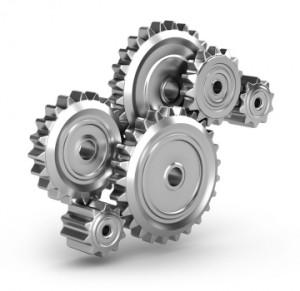 Brevetti-Meccanica