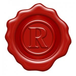 Italian trademarks