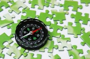 Strategie-Ricerche e Sorveglianze
