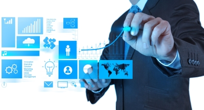 Strategy_IP portfolio management