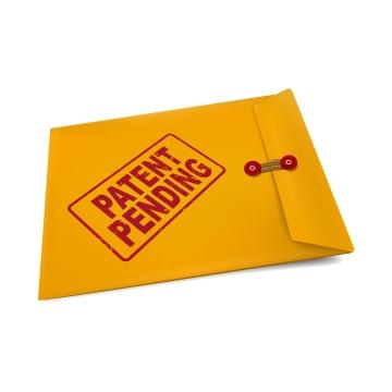 Ufficio italiano brevetti marchi
