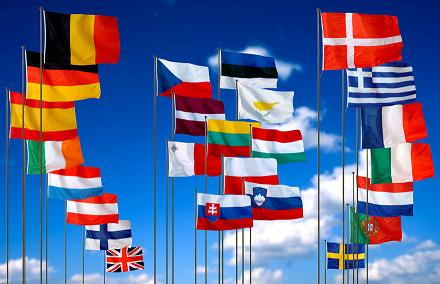European Patent validation