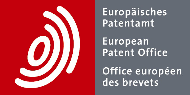 brevetti europei opposizione