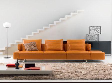 Divani divani marchio debole non se ha acquisito for B b divani catalogo