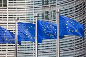Tribunale unificato brevetti, aperta consultazione sulle tasse