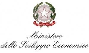L'adesione dell'Italia al brevetto unitario è una priorità del MISE