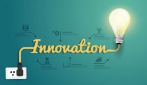 Ottimizzare i costi dei brevetti