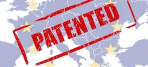 L'Italia entrerà nel brevetto unitario