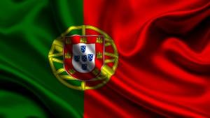 Il Portogallo ratifica l'Accordo sul Tribunale unificato dei brevetti