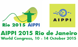 Aippi World Congress 2015