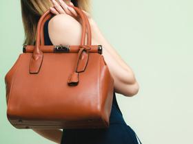 handbag280