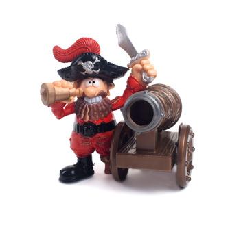 toy_pirate_L