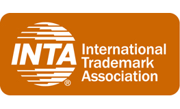 INTA Leadership Meeting