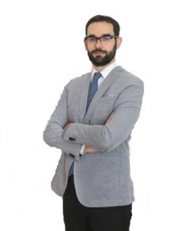 Riccardo Fecchio