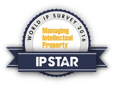 IPstars2016