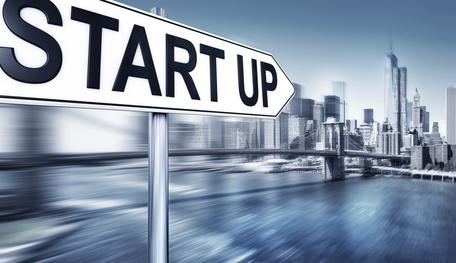 start-up e proprietà intellettuale