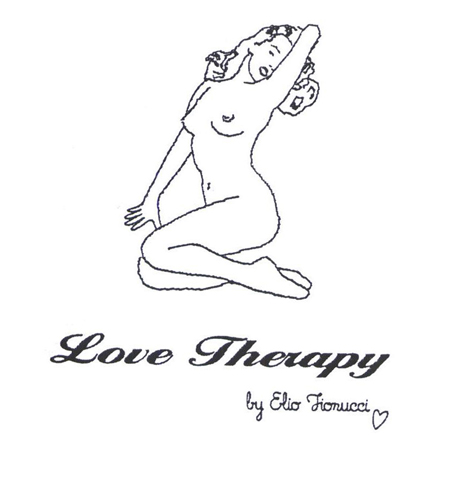 Love_TherapyTM