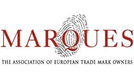 MARQUES-logo