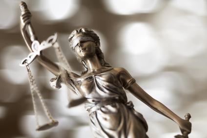 tribunale unificato brevetti Germania