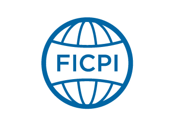 FICPI Executive Committee Meeting Turin