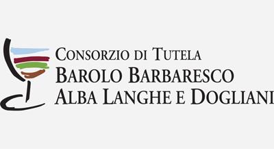 Barolo-consorzio