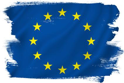 Pacchetto di riforme marchi UE