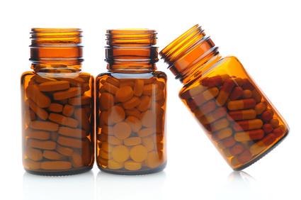 Farmaci deroga CCP