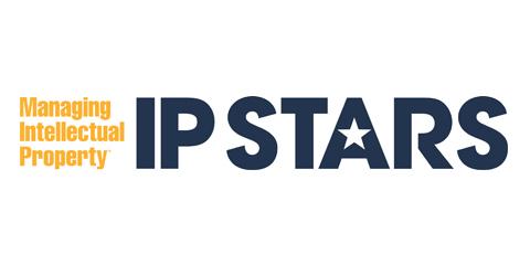 IP Stars