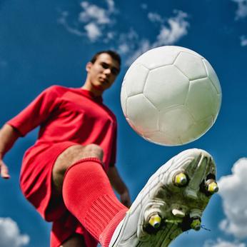 kickoff