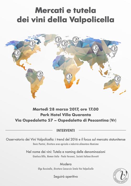 Valpolicella_evento.sm