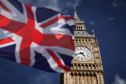 Regno Unito registrazione design