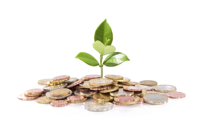 fondi_imprese