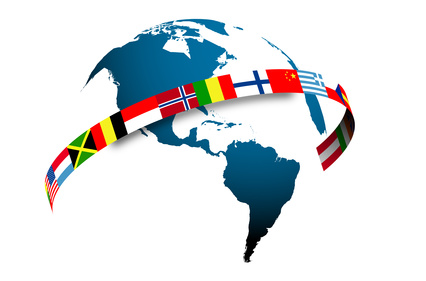 brevetto internazionale