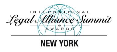 International Legal Alliance