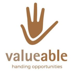Valueable