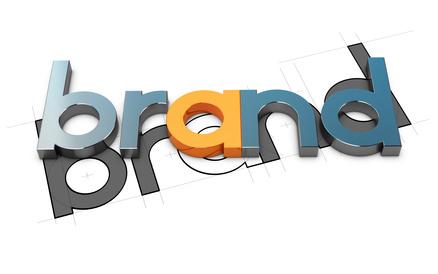 Brand naming